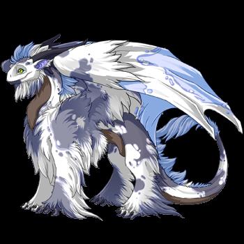 dragon (5).png