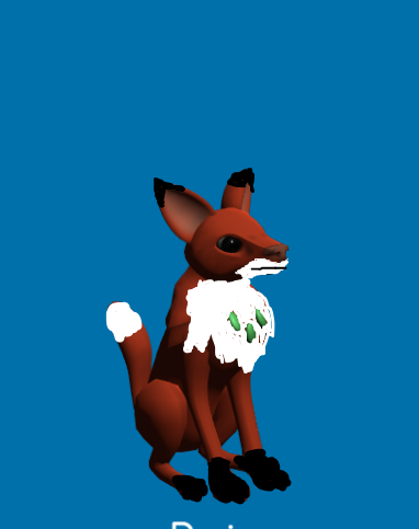 badly drawn fox pattern.PNG