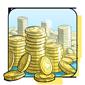treasure_pile.png.f8cbd86caf28840f36f6da3d2f0bf69c.png