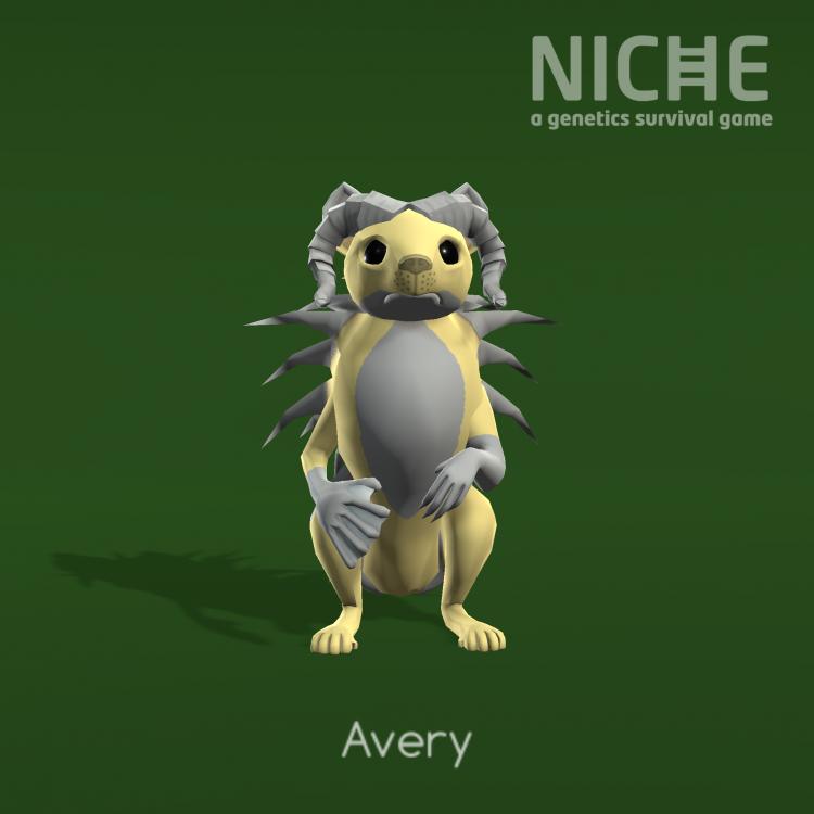 Avery.thumb.png.b11e6318e3ee349bed0eac875c10e852.png