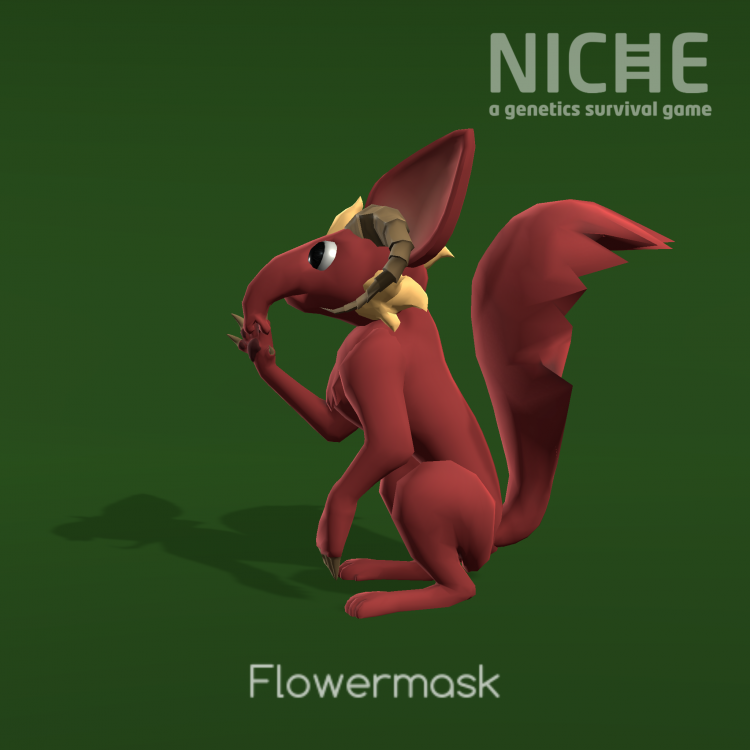 Flowermask.thumb.png.91748774c7af9e2fbc5a869f602ecb75.png