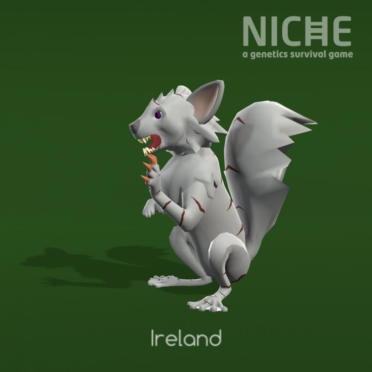 Ireland.thumb.png.c6d24fa159858c8810af680c34e5d151.png