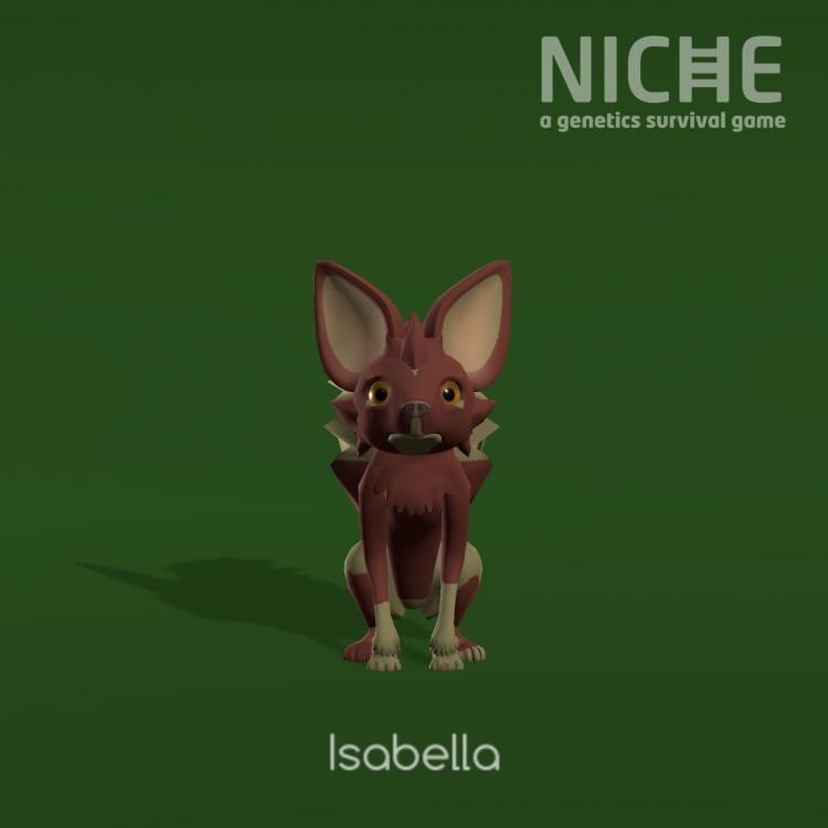 Isabella.thumb.png.e470fd93e0563178040a6f8afe84bd7b.png