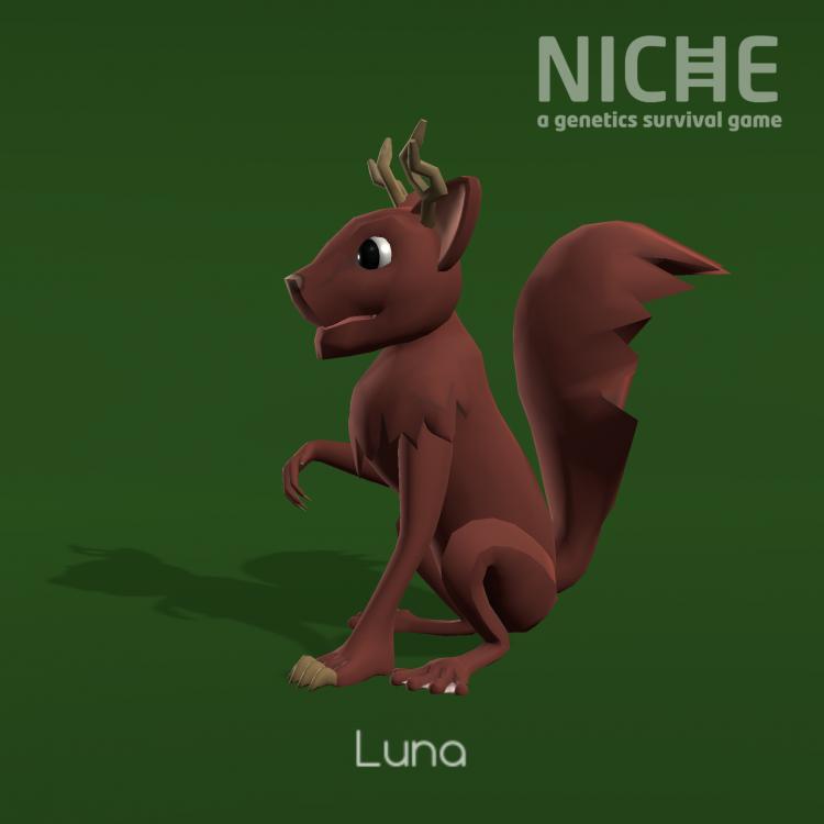 Luna.thumb.png.0550374daaf6176a3d4356a908767f76.png