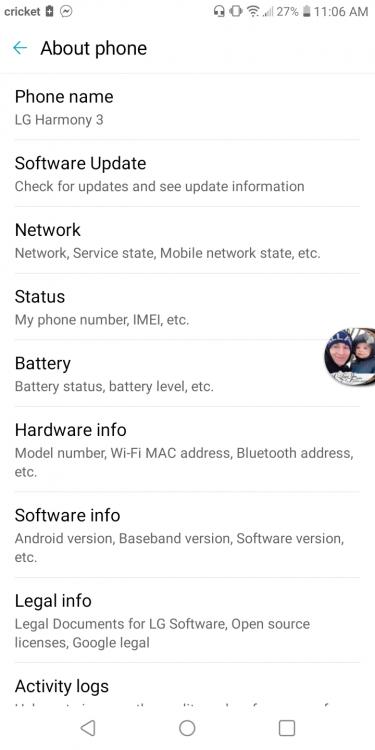 Screenshot_20200215-110635.png
