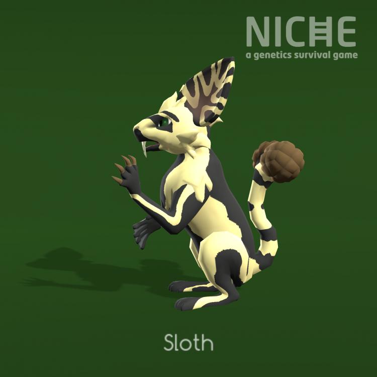 Sloth.thumb.png.0bc14e0d4a5f86e49901faf9c273c51f.png