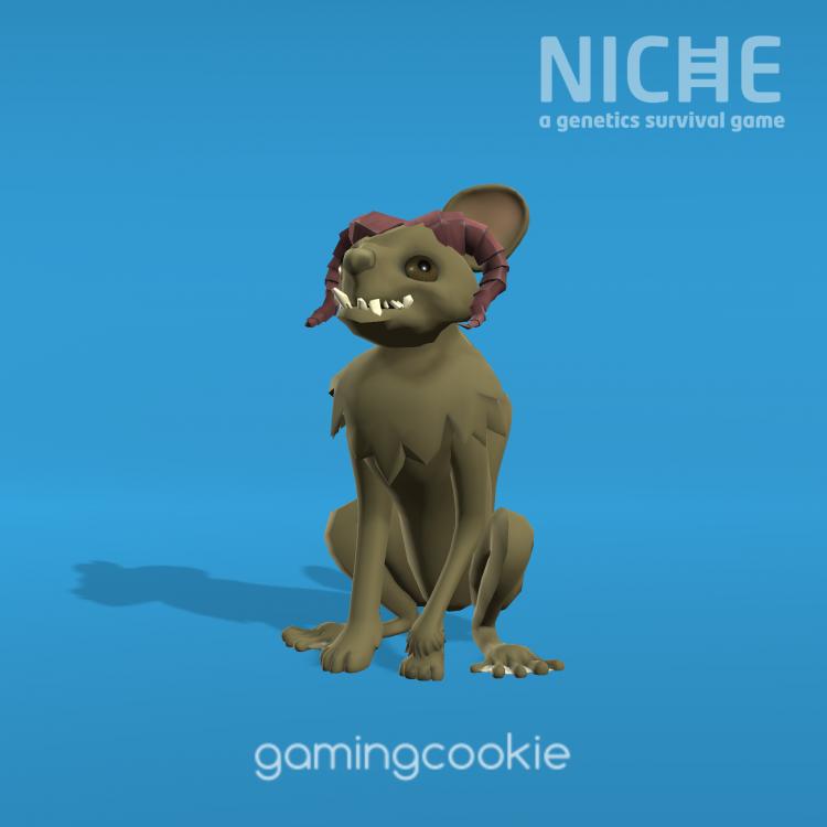 gamingcookie.thumb.png.6e05f9d334e349fbfd900bdea5683c14.png