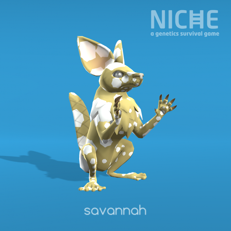 savannah.thumb.png.496698a9207e99442271fb753e35dae3.png
