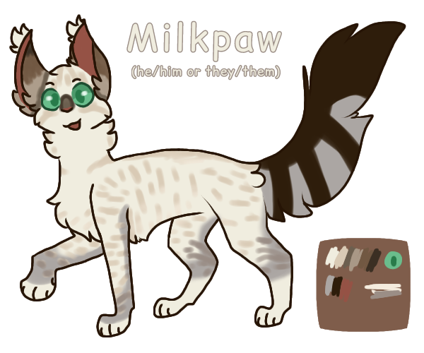 Milkpaw ref (march 2020).png