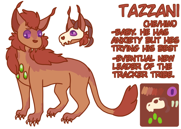 Tazzani ref (march 2020).png