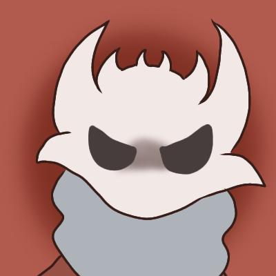 angry Calcifur.png