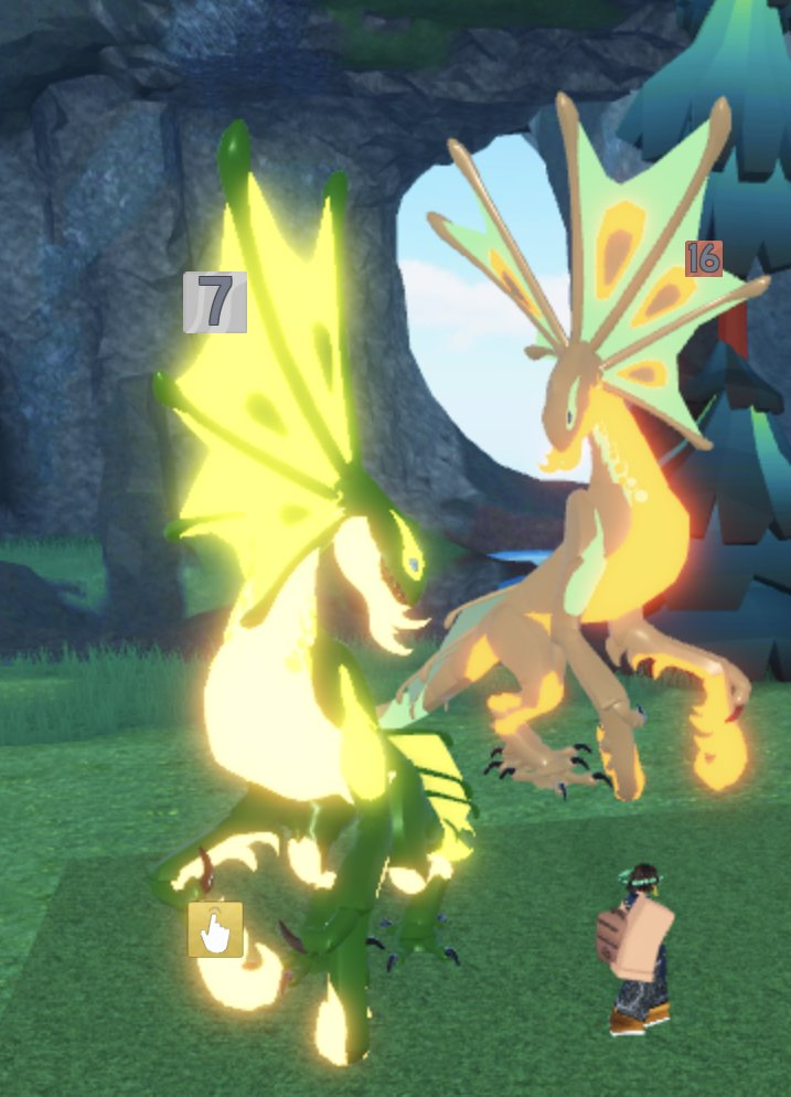 Dragon Adventures Off Topic Stray Fawn Community