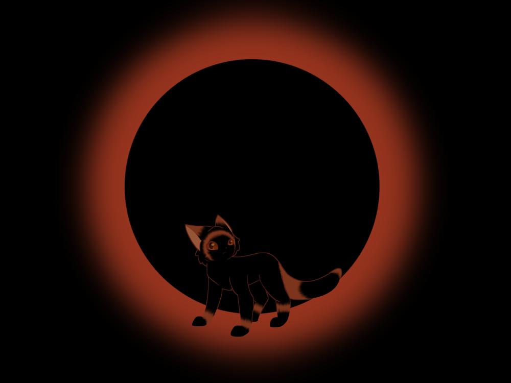 Eclipse.thumb.png.5782fbcef0f3c7a61c584ae65a3f89b1.png