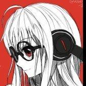 Goggles-kun