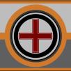 ColorKMnO4