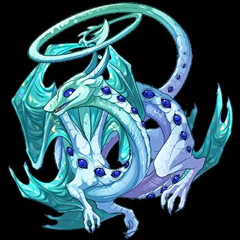1085870161_dragon-2020-06-28T185124_732.png.d5321868d50b8d83cbf7f5bc2ac1e50d.png