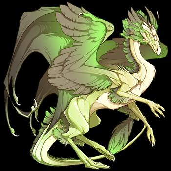 1111659833_dragon-2020-06-25T002011_046.png.c7e1466e76f7e30a33c93651ebad6b51.png