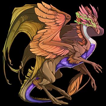 1146384692_dragon-2020-06-28T185815_814.png.4d8d533cdbd01267e23ee6c01e622730.png