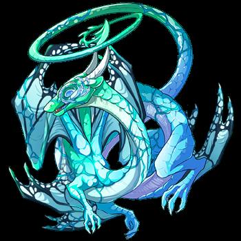 114690941_dragon-2020-06-27T182635_236.png.ea24499f4d8861d011c8ad5e361f8579.png