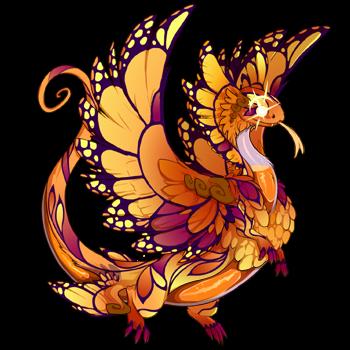 1200084131_dragon-2020-06-28T185000_421.png.0978e69f1ce23f69e568229afd78d40d.png