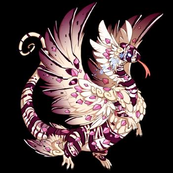 1261442268_dragon-2020-06-28T185032_338.png.594f7e6cc330067fa05c4cbe70d5e305.png