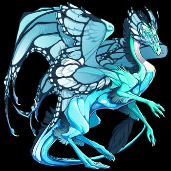1270572884_dragon-2020-06-28T184905_524.png.82cc52335ca71c37a2b1e24dde6d78c1.png