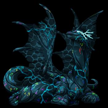 1548585135_dragon-2020-06-28T184914_614.png.99d0bee3deb2e8e8270c110c2d9b70f7.png