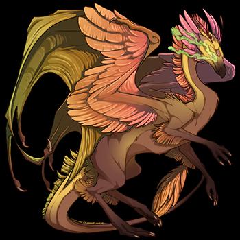 1611234873_dragon-2020-06-28T185806_992.png.ea67346d8de9b8ffd7c96c5419500fd3.png