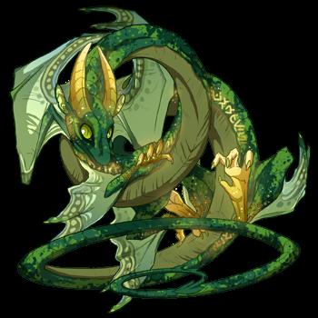 164527518_dragon-2020-06-11T143525_117.png.f596cac34f101bae00e32d0c098f1894.png
