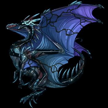 1892078772_dragon-2020-06-28T185231_517.png.d5451f4deaac348d212ff360a24a28e4.png