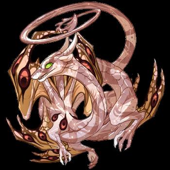 476004171_dragon-2020-06-11T160816_894.png.c4095bf29b896ee0dab77c8ccf5b6bdb.png