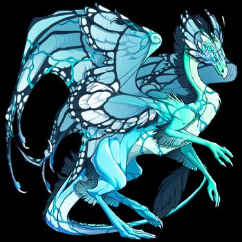 677182358_dragon-2020-06-28T184902_838.png.de7125741ab653a350f1298a28191a05.png