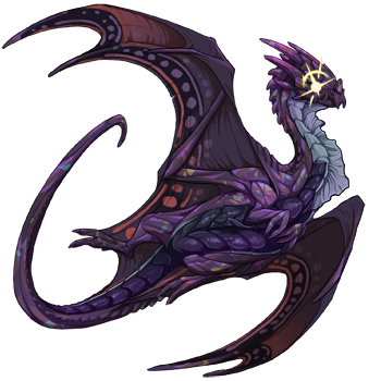 705774084_dragon-2020-06-08T224423_293.png.cd6b92cca4edbde390bcdfb442096436.png