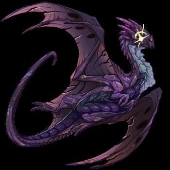 798124889_dragon-2020-06-08T224429_404.png.f27b939207d76e4c1a58f8e02c5e732e.png