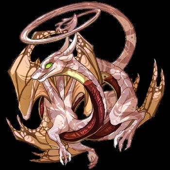 810941268_dragon-2020-06-28T184939_165.png.94b2a75adfe70d25f2663ff3b92c82e2.png