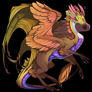 842426222_dragon-2020-06-28T185804_438.png.78e6f6854d53d03e75cf3374e0dc8e99.png