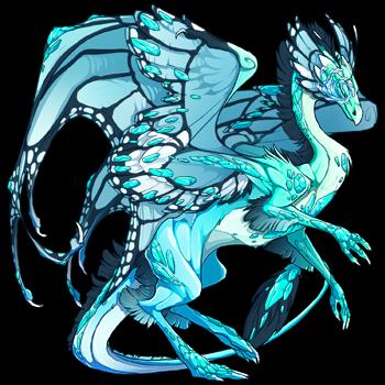 855671380_dragon-2020-06-28T184857_902.png.33caaf6c56199b9aa22af4b0cb752885.png