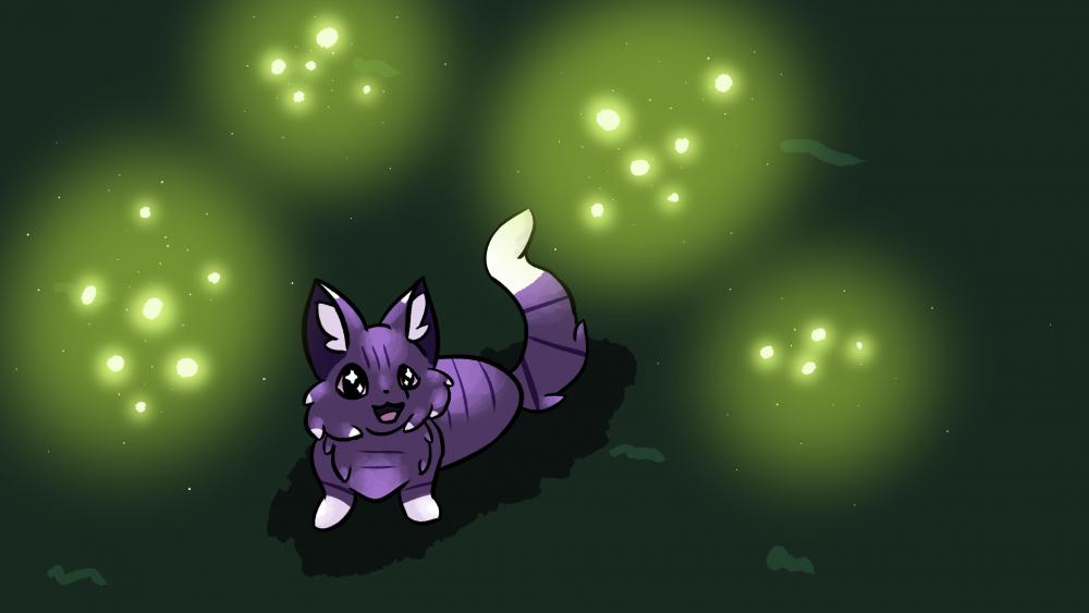 Fireflies.thumb.png.233a25c3d4118d28cf6383eab00a869f.png