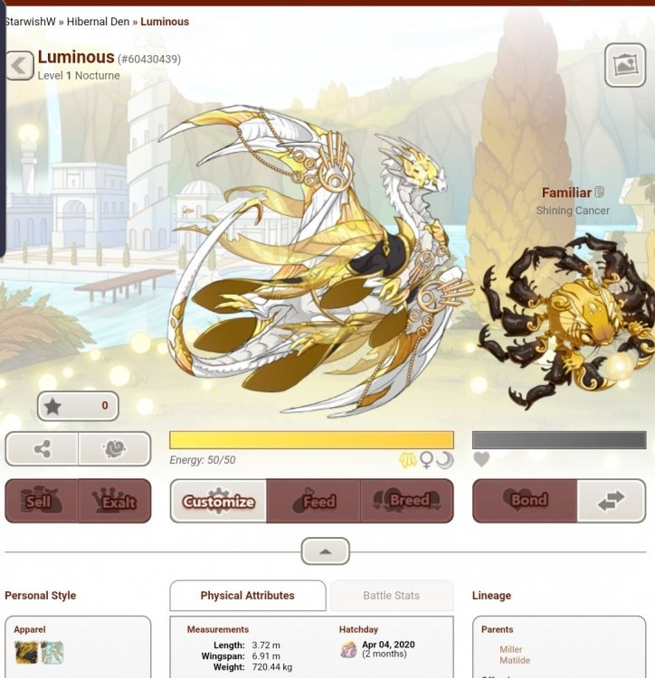 Screenshot_20200628-185315_Chrome.thumb.jpg.a141dc2ae05a6b8e5c27f20d8ebdde42.jpg