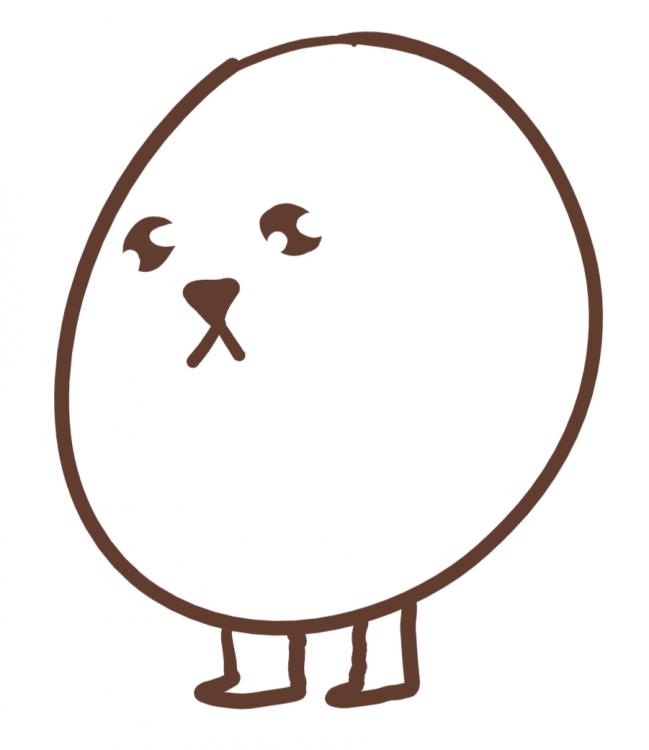 eggdog.thumb.png.69959106205732238ddae8382e4aa503.png