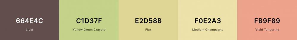 0C9DF586-A3A8-43B9-A7EA-3FE545800B61.thumb.jpeg.e63e4f674c2db49a5423cdf53b6e2fd7.jpeg