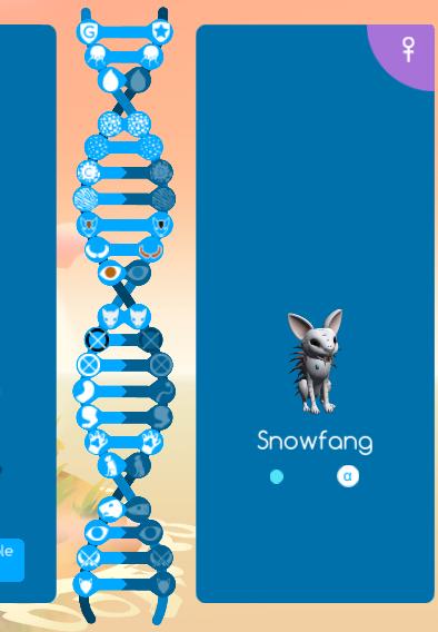 snowfang (2).png
