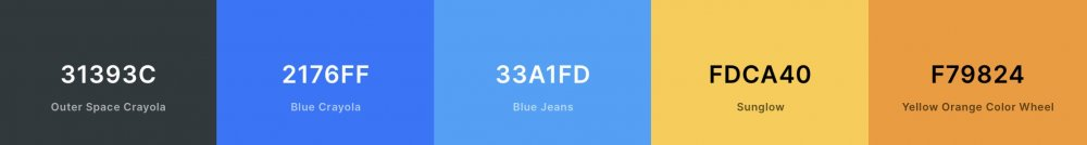 16FA6046-C49F-4B66-9976-60C1037CF765.thumb.jpeg.1844b3f85e1925273e960f897f88fa2a.jpeg