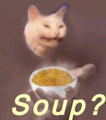 Lord Soup Zastoc.jpg
