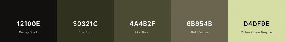 37DA49F9-0255-422E-BD00-4B9ABBF92D3F.thumb.jpeg.4e398b84dc6ed76f1978d99939256d03.jpeg