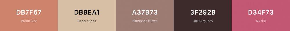 74B2A22A-887C-4FF8-B096-61AA5275F8DB.thumb.jpeg.dfae8f4b2fd65db521184480bba56a8f.jpeg