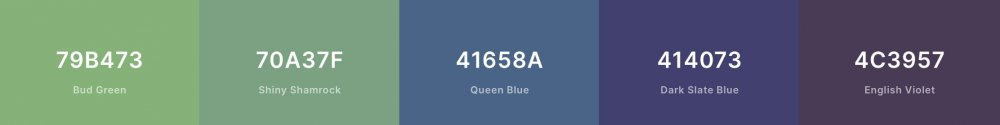 9AE5BEF8-8ED7-42CE-90F8-2C79CCD55A08.thumb.jpeg.961d139d045cdbba463e303c7aaf789b.jpeg