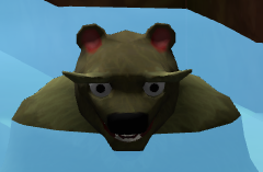 I think peaceful bear likes ya.png