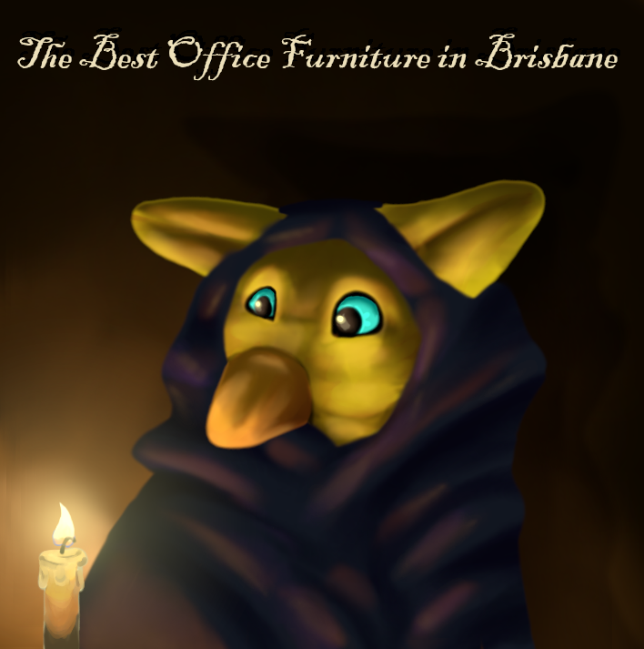 779399179_thebestofficefurnitureinbrisbane.png.f72c0db7ad418f3005d66fb743be31a6.png