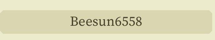 9292F1AF-A745-4079-A8A0-CDFE3AFE39AA.jpeg.5c1dd43eff6a2341491b3512aaaad76a.jpeg